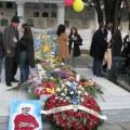 20 Años del Asesinato de Carlos Pizarro Leongómez - Conmemoración