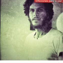 22 años Sin Pizarro, Reflexiones para la Paz